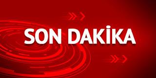 HDP'li ve CHP'li vekiller hakkında fezleke hazırlandı!