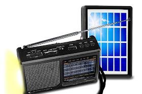 Radio free ch iptv