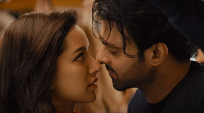 Saaho Images, Saaho HD Wallpapers, Saaho Photo, Saaho Pictures, Saaho Shraddha Kappor Looks