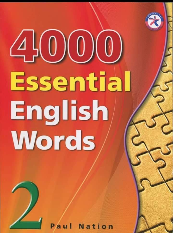 grande biblioth u00e8que   4000 essential english words en pdf