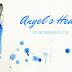 Resensi: Angel's Heart - Luna Torashyngu