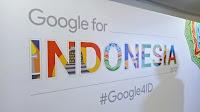 Lowongan Google Indonesia Tahun 2020, karir Lowongan Google Indonesia Tahun 2020, Lowongan Google Indonesia , Lowongan Google Indonesia terbaru