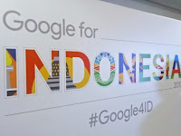 Lowongan Google Indonesia Tahun 2020