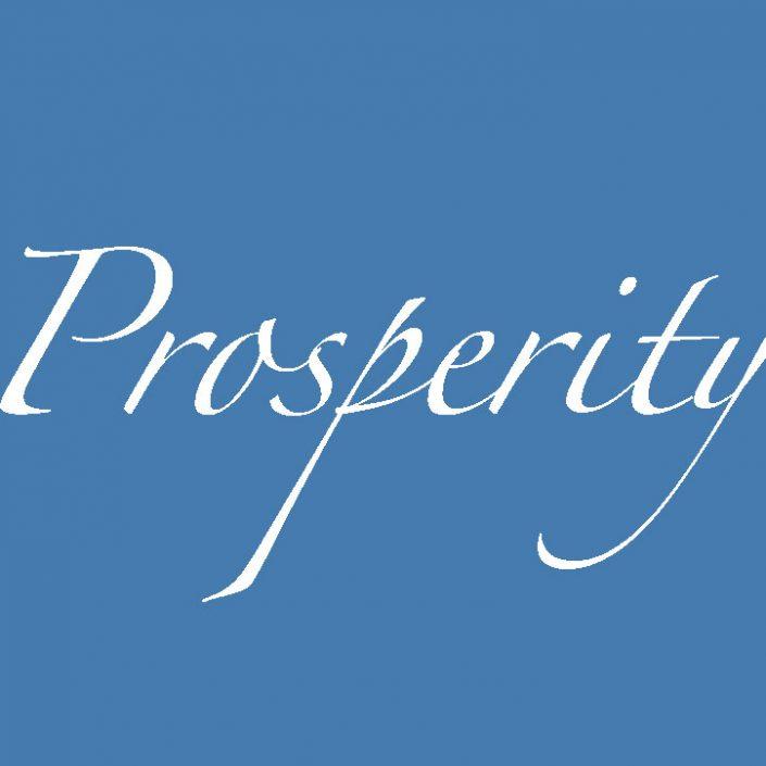 Jared Rand S Global Meditation Call Notes By Juli Joy 6 15