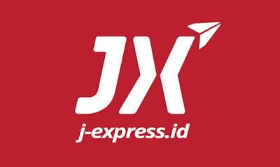 Rekrutmen PT Jaya Ekspress Transindo Bandung Februari 2021