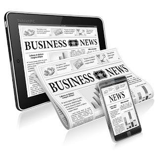 https://www.educaciontrespuntocero.com/recursos/estas-herramientas-combaten-las-fake-news/116293.html
