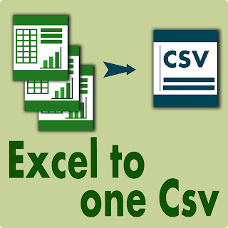 WhiterockSoftware com: excel export multiple sheets to csv