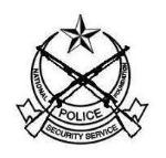 National Police Foundation (NPF) Jobs in Karachi in 2021 - (NPF) Jobs in Karachi in 2021