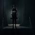 Quintino Premieres 'Underground' Music Video