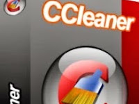 Free Download CCleaner 5.23.5808 Update Terbaru 2016