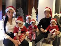 Fakta dan Sejarah Natal yang Jarang Kita Ketahui