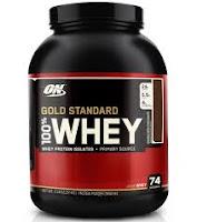 Aprenda tudo sobre o whey protein. Tire suas dúvidas sobre qual, como, quando e quanto whey protein tomar