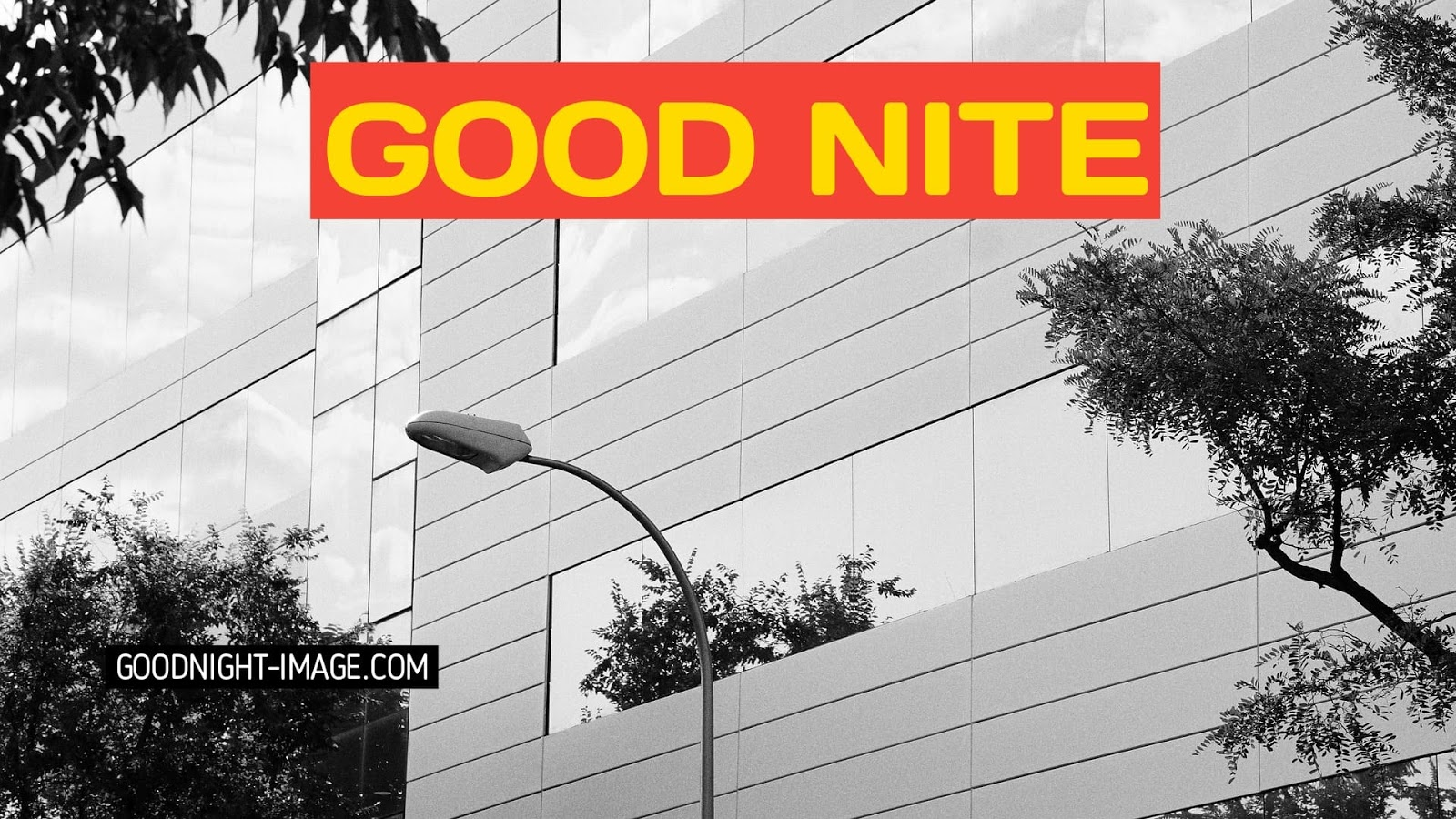 111 Goodnight Cute Images Good Nite Image Good Night Image