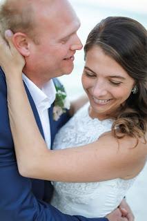 beach wedding captiva island