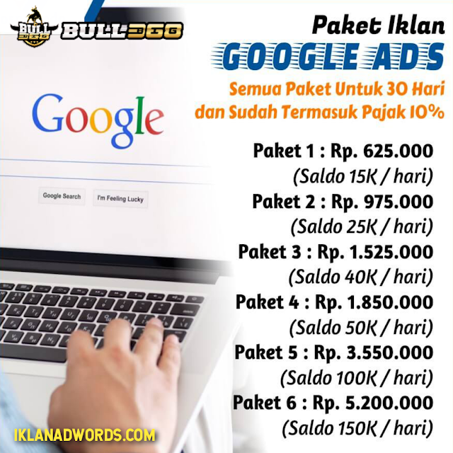 Jasa Artikel SEO Betting - sms303.com