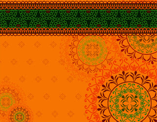 Textile-Saree-Border-Design-2005005