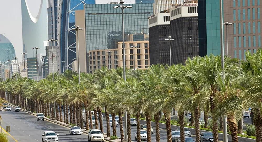 السعودية تعلن عن 100 ألف وظيفة جديدة وكيفية التقدم لها... فيديو