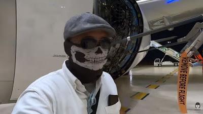 profil om mobi sky air aviation