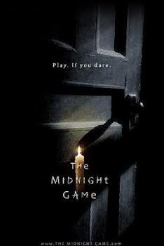 Ritual Menakutkan dan Legenda Pria Tengah Malam (The Midnight Game)