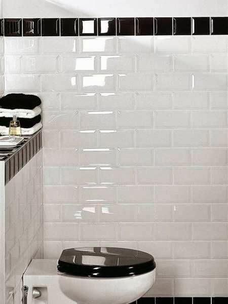 white vintage home badezimmer fliesen. Black Bedroom Furniture Sets. Home Design Ideas