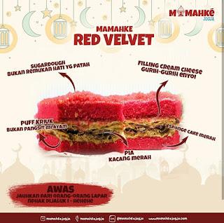 mamahke-jogja-red-velvet