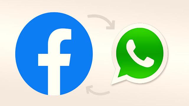 WhatsApp'tan Olay Açıklama: Verilerini Facebook'la Paylaşmayanlar, WhatsApp'ı Kullanamayacak