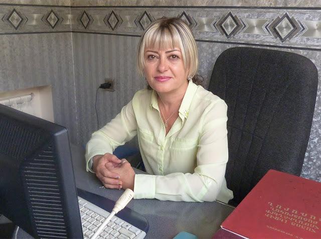 Kara Chobanyan