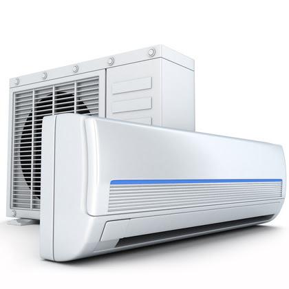 Gak Perlu Bingung Beli AC, di Online Banyak! Yang Penting Harus Rajin Dirawat!