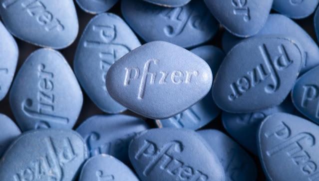 Pil Viagra