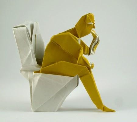 origami%2Bpeople.JPG