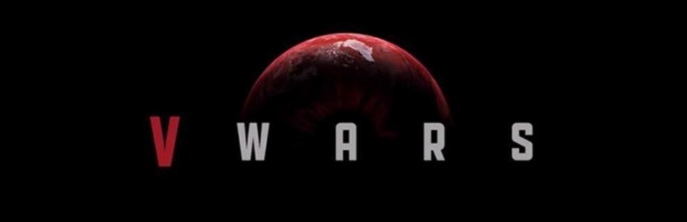 V wars Hindi Dubbed Hollywood Movies on Telegram