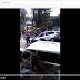 Video: Laka Beruntun Patung Sapi Pandaan