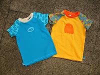 http://pingukreativ.blogspot.de/2015/03/shirts-teil-2.html