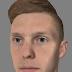 Müller Florian Fifa 20 to 16 face