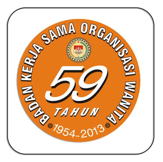 logo provinsi dki jakarta unlimited clipart design