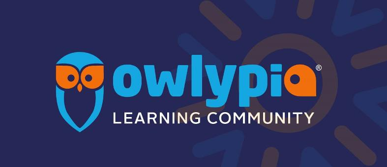 Owlypia  Competitions for Children