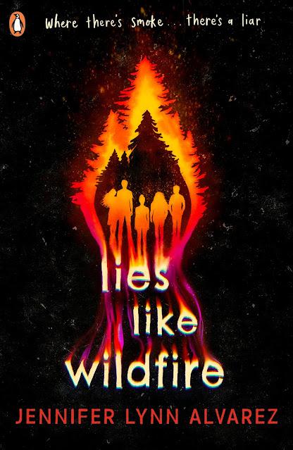 lies-like-wildfire