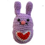 https://translate.google.es/translate?hl=es&sl=en&u=http://roamingpixies.blogspot.com/2016/02/free-amigurumi-crochet-pattern-love.html&prev=search