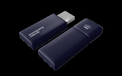 Bukan FlashDisk Tapi FlashDrive