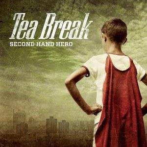 Tea%2BBreak%2B-%2BFront-cover.jpg