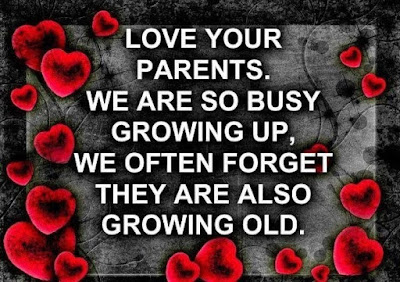 parent-love-quotes-and-sayings-1