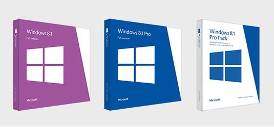 Windows 8.1 AIO 7in1 x86/x64 Full Version Feb 2014 Free Download