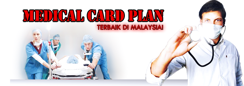 medical card takaful kad perubatan takaful malaysia