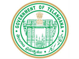 www.govtresultalert.com/2018/05/telangana-vidhya-vidhana-parishad-recruitment-career-latest-hospital-jobs-sarkari-naukri-notification