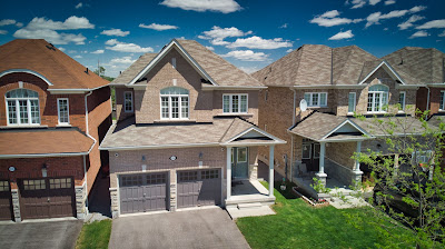 1594 Autum Crescent Pickering