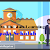 sd swasta : Kumpulan Laporan (OJL) Format Doc Kepala Sekolah 2018/2019