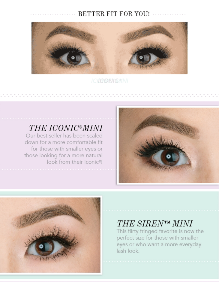 House-Of-Lashes-The-Mini-Lash-Collection-Iconic-Mini-Siren-Mini-Boudoir-Mini-Wispy-Mini-Vivi-Brizuela-PinkOrchidMakeup
