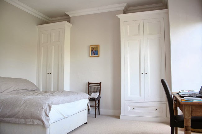 Fitted Wardrobes Fitted Bedrooms Amp Sliding Wardrobes In