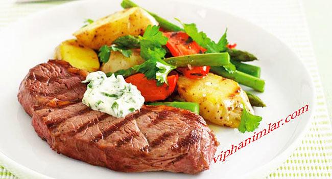 Sığır Eti - www.viphanimlar.com