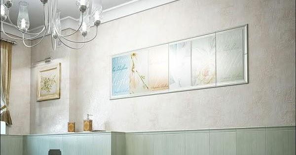 Bathroom Theme Ideas Small Bathrooms